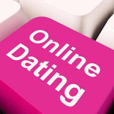 Online Dating: You Looked Better on the Internet