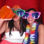 REDCHEESE-PHOTO-BOOTH-303-20100612-CGA-D73D5-1