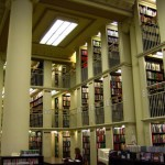 mechanics-institute-library-and-chess-room.6484.large_slideshow