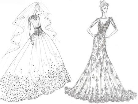 Fashion Friday No To That Dress