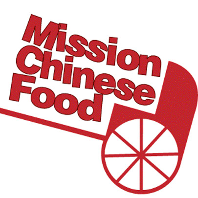 Mission Chinese: the Good, the Bad, and the Yummy