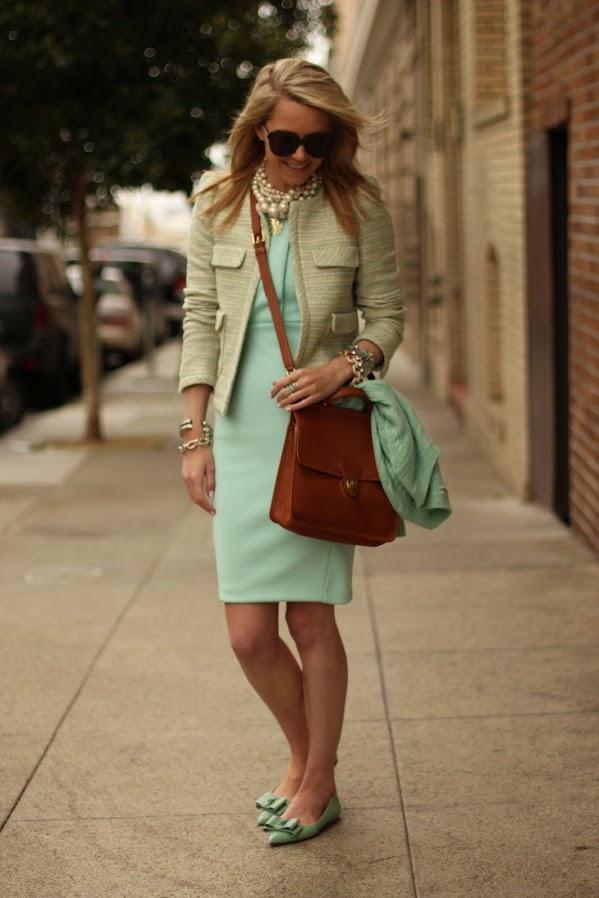 Fashion Friday: H&M