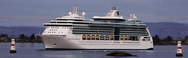 Sponsored Post: Celebrity Cruises: Top 2 Itineraries