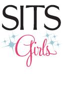 SITSgirls_Avitar4