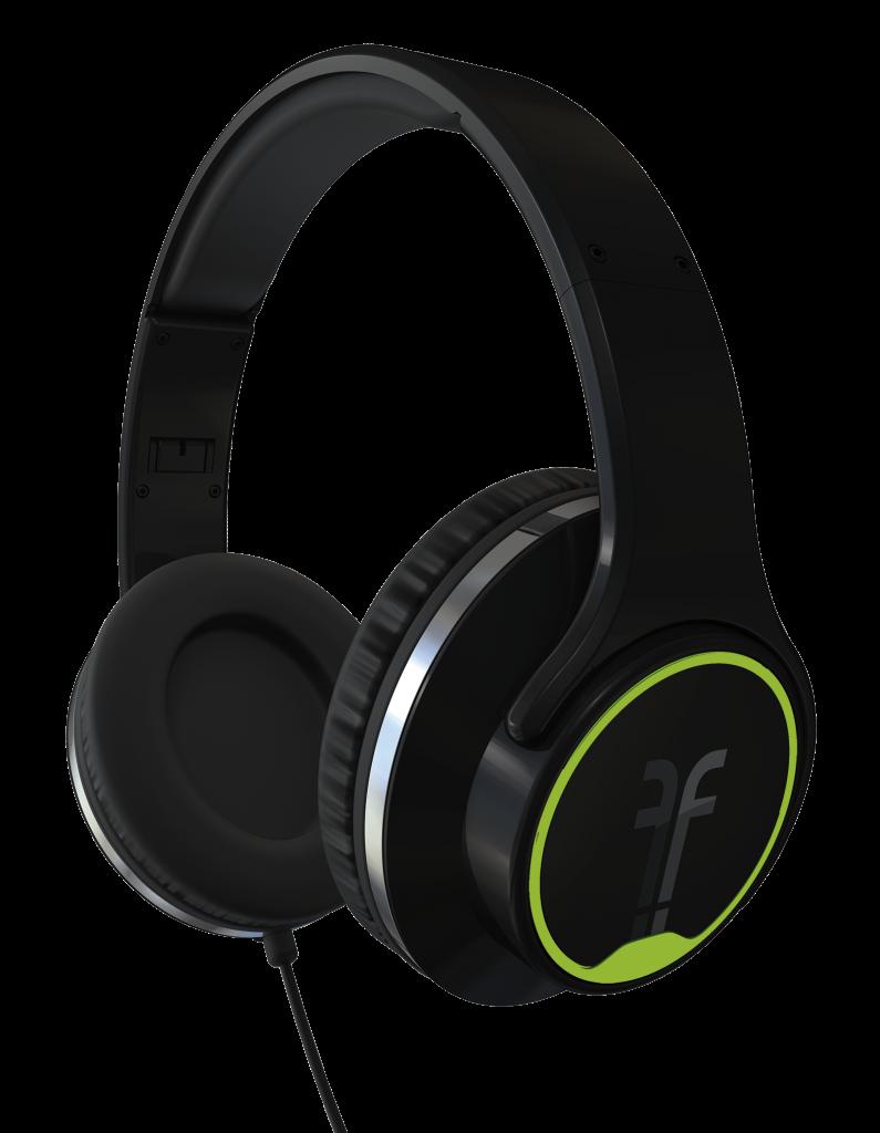 Sponsored Post: Flips Audio