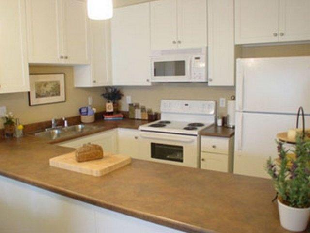 alameda apartment2