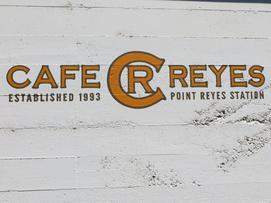 Things to Do in Point Reyes