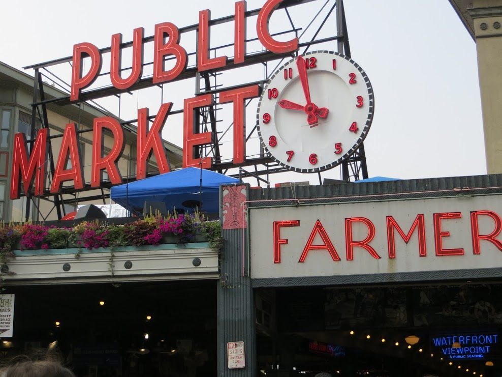 pike place market2