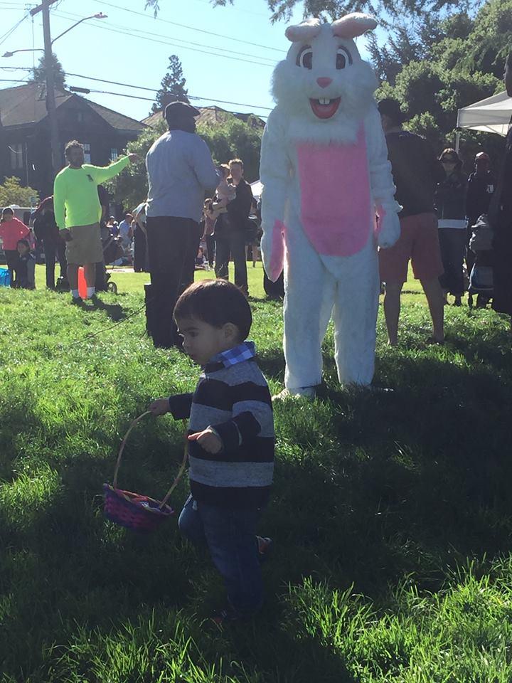 egg hunt1