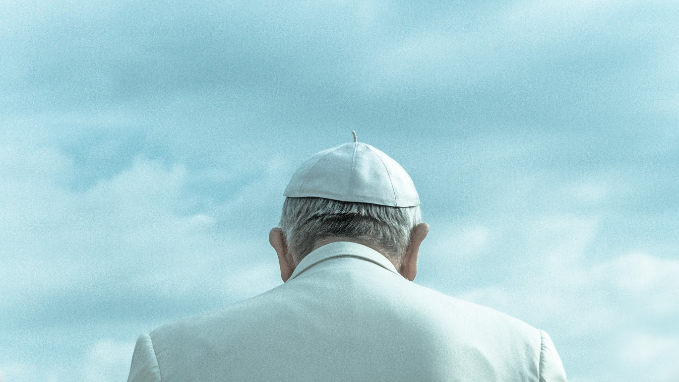 An Exploration of World Religions: A Message from Pope Francis