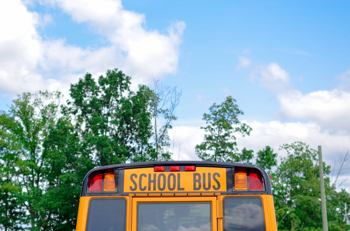 Private vs Public School Education: Trying to Decide