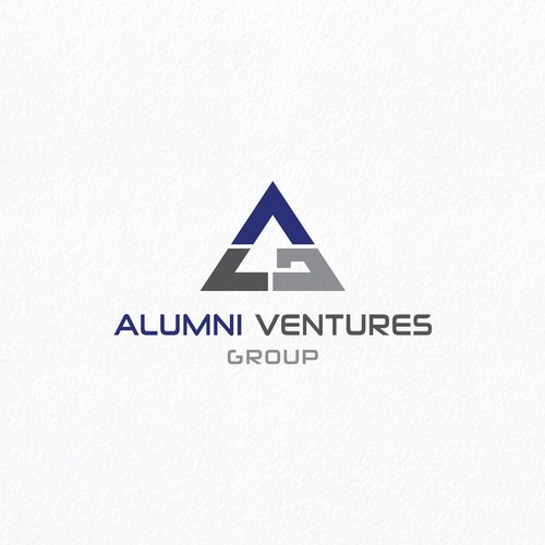 Alumni Ventures Group