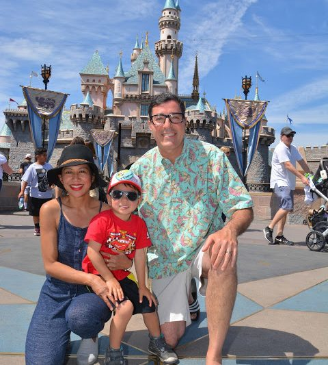 How to Maximize Your Time and Money at Disneyland