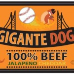 gigantedog