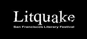 litquake-logo