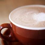 dd-hotchocolate2_0502714447