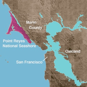Wpdms_usgs_photo_point_reyes_national_seashore