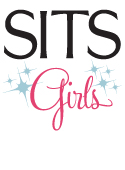 Welcome SITS Girls!