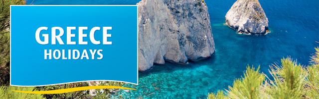 dh-greece-holidays