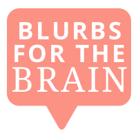 blurbs-brain-square