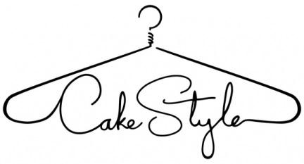 cakestyle-logo1