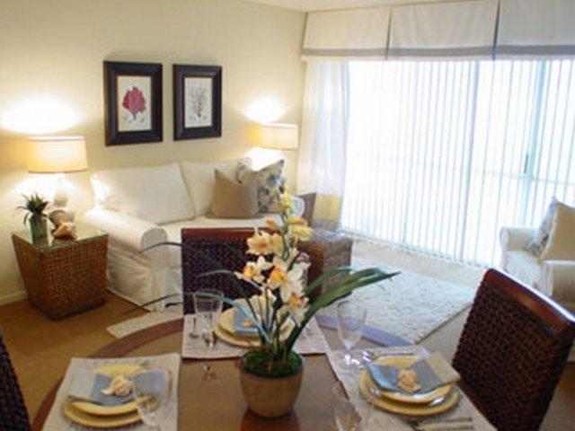 alameda apartment3