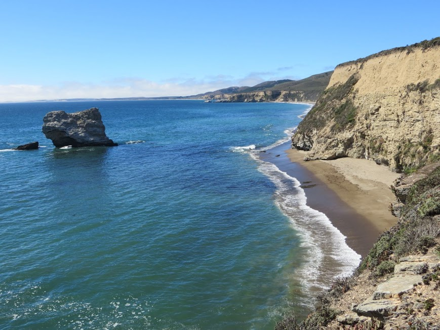 Three Things to Do in Point Reyes