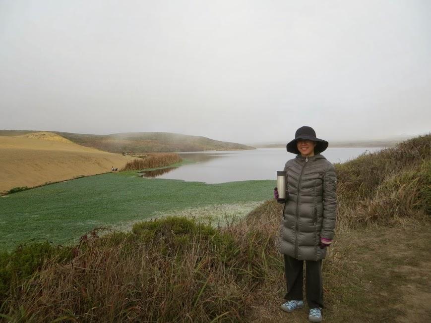 abbott's lagoon3