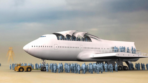 747 project1