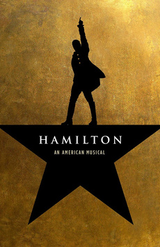How to Get Tickets for Hamilton