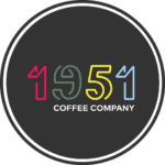 1951 Coffee Company