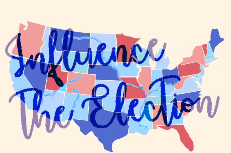 The Most Important Midterm Election in American History
